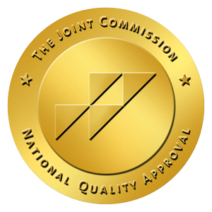tampa joint commissioned gold seal approved addiction rehab center ‌ ‌