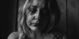 Methamphetamine Addiction Treatment in St Pete Beach Florida
