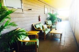 tampa gulf coast addiction rehab center  