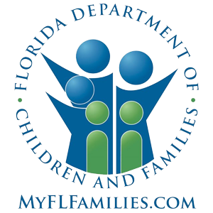 Florida Department of Children and Families myflfamilies.com