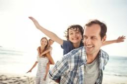 family focused alcohol addiction rehabilitation center 