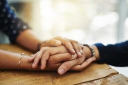 florida therapy holistic addiction treatment center  