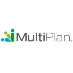 multiplan addiction rehab center  