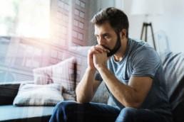men's holistic Drug & Addiction Beach Therapy  Rehab