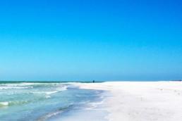 gulf coast approved addiction rehab center  
