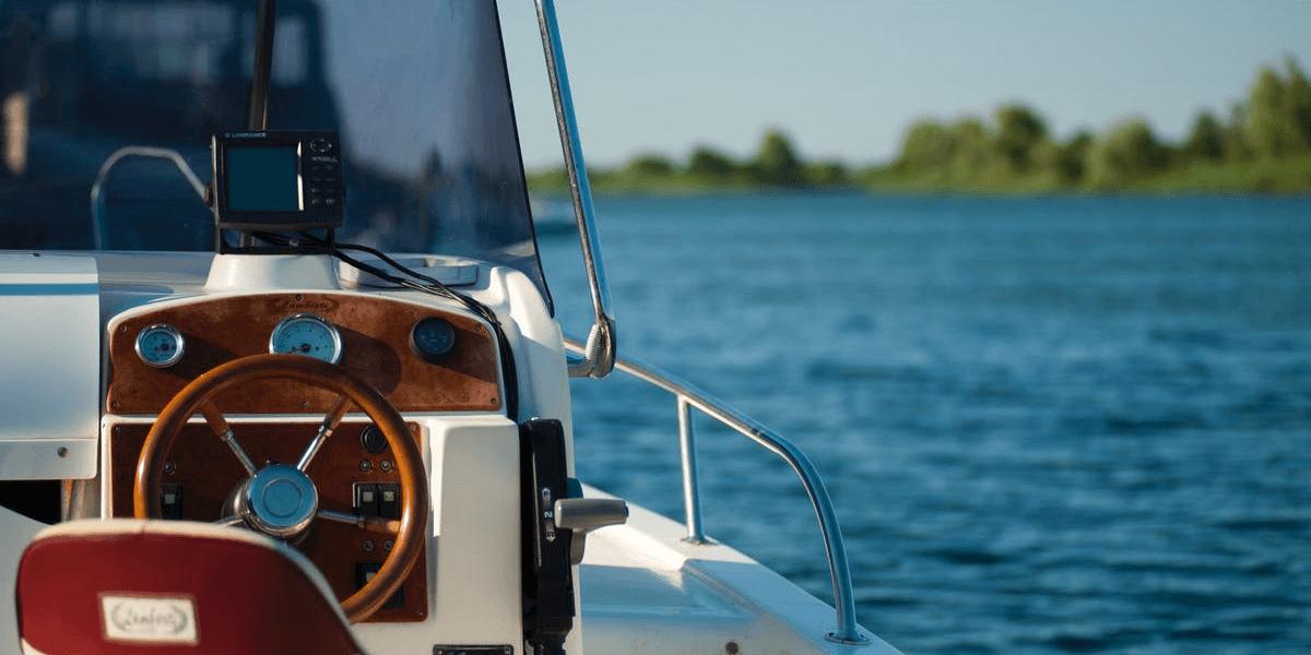 Boat Therapy ddiction rehabilitation center, Saint Petersburg FL  