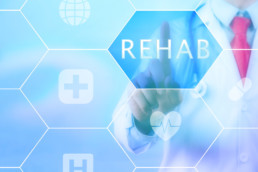 Drug Rehab Florida: How to Help a Loved One With an Addiction