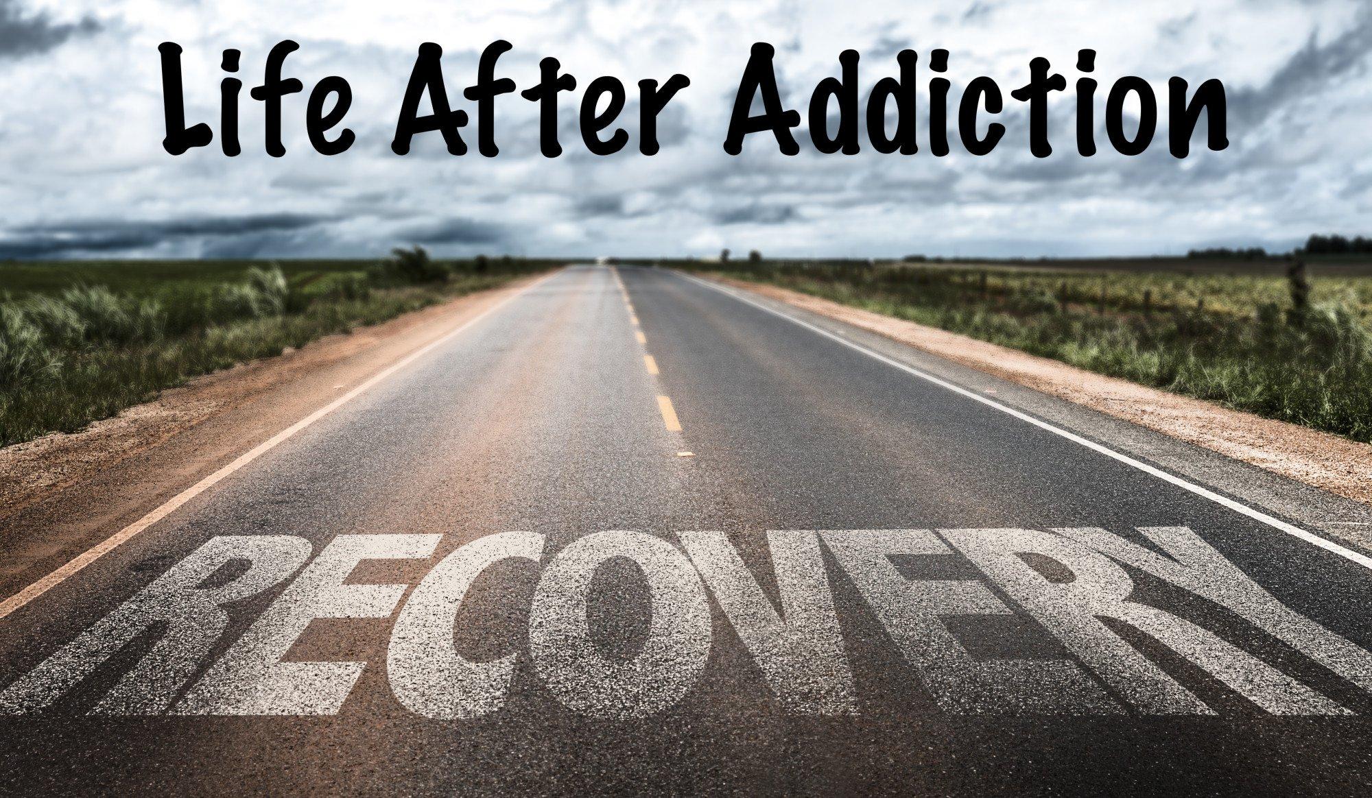 tampa beach drug rehab