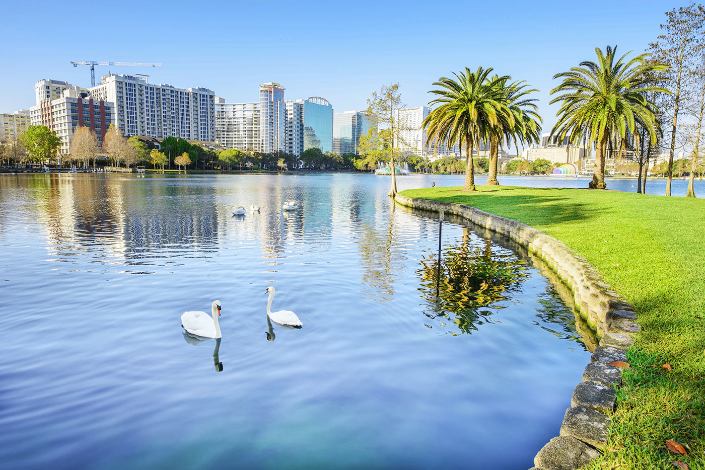 florida weather and wildlife for rehab recovery facility and rehab services